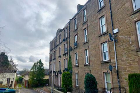 1 bedroom flat to rent - Union Place , Dundee,