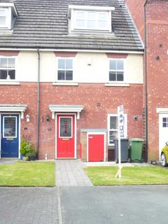 3 bedroom house to rent - COOPERS PLACE