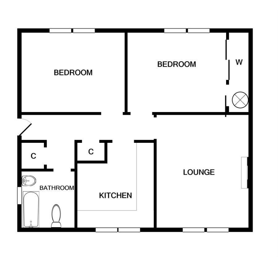 Floorplan: 11 Burnside Street, Carnoustie.jpg