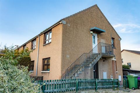 2 bedroom flat for sale - Burnside Street, Carnoustie