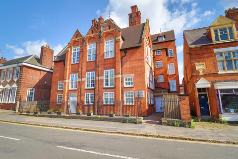 1 bedroom apartment for sale - Clarendon Park Road, Leicester