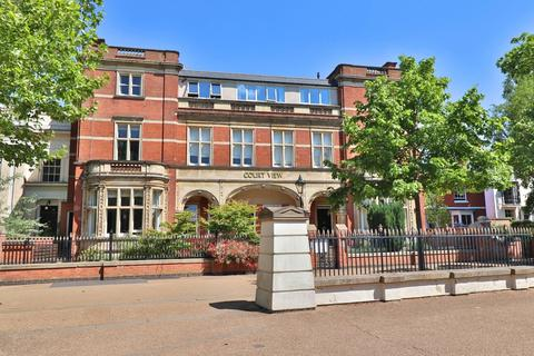 1 bedroom apartment for sale - New Walk, Leicester