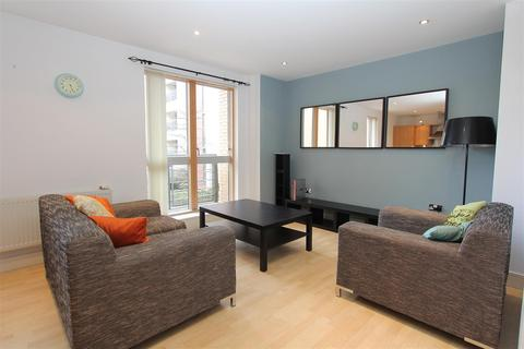 2 bedroom flat to rent - Cromwell Court, Brewery Wharf