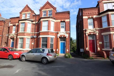 2 bedroom apartment to rent - Balliol Road, Bootle