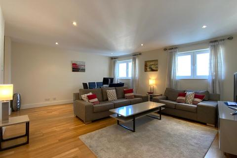 3 bedroom flat to rent - The Baynards, Notting Hill, W2