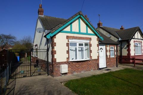 2 bedroom detached bungalow for sale - Clifford Avenue, Hull