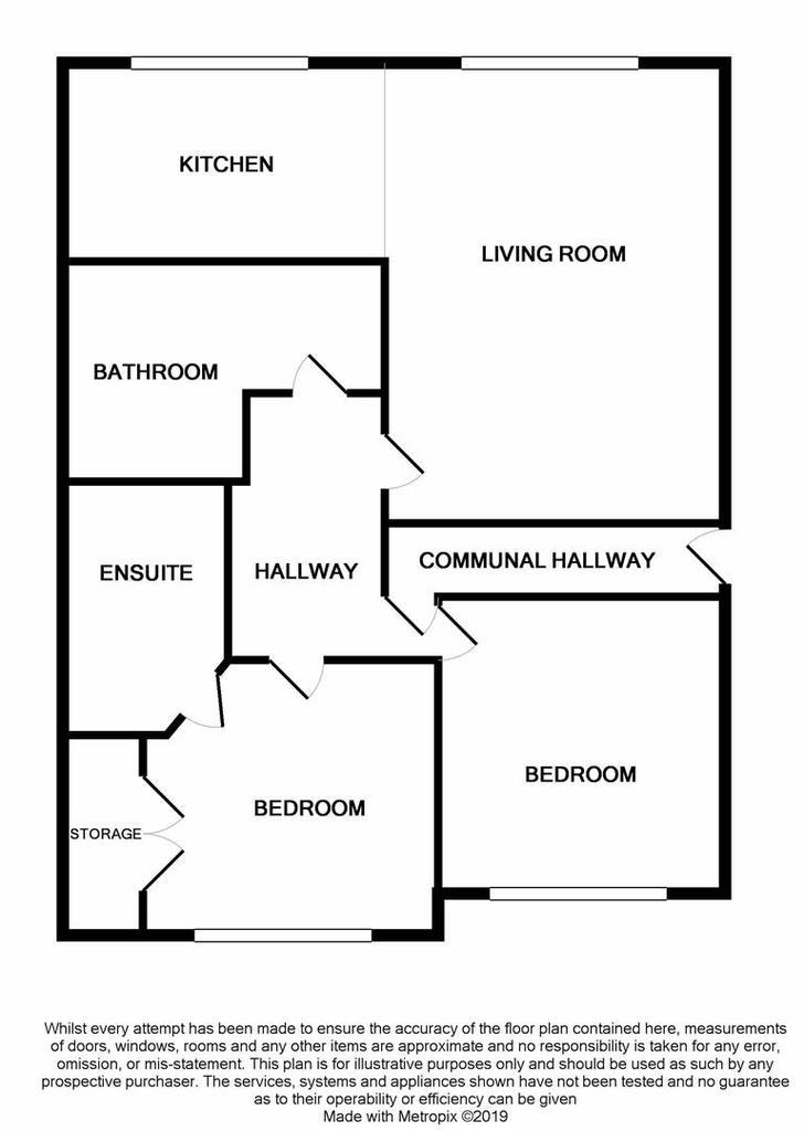 Floorplan: Flat354 New Street print.JPG