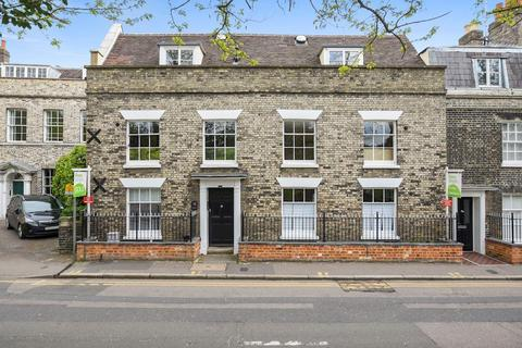 2 bedroom apartment for sale - New Street, Chelmsford