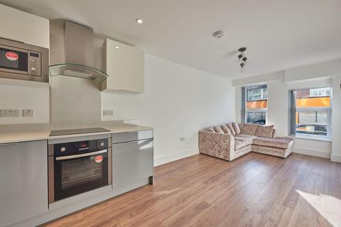 1 bedroom apartment for sale - Parkway House, Baddow Road, Chelmsford