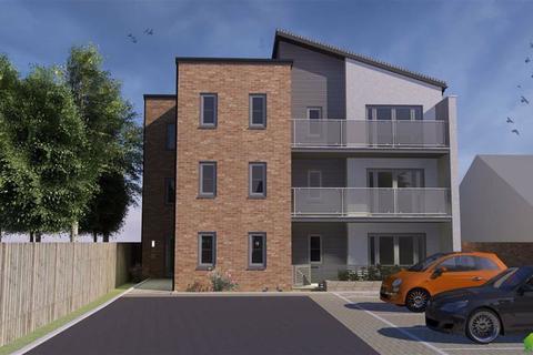 3 bedroom apartment to rent - Quedgeley