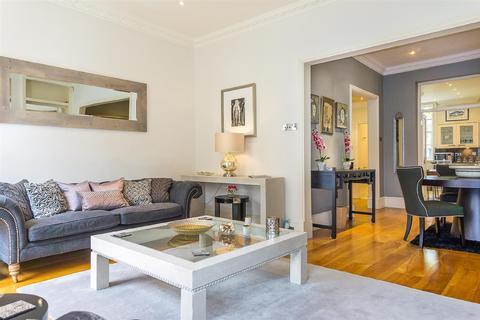 2 bedroom duplex for sale - Motcomb Street, Belgravia, SW1X