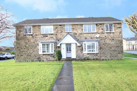 1 bedroom apartment for sale - Lea Mill Park Drive, Yeadon, Leeds