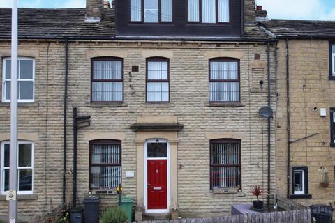 3 bedroom terraced house for sale - Lane End, Pudsey