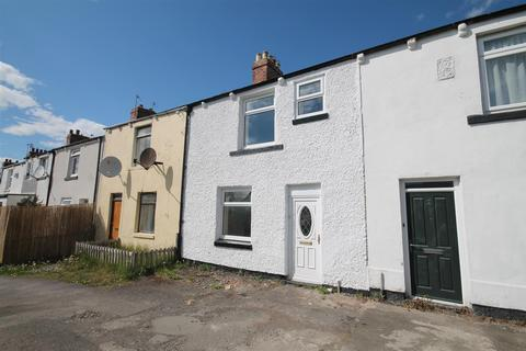 2 bedroom terraced house to rent - Newcastle Terrace, Framwellgate Moor, Durham