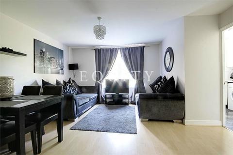 2 bedroom apartment to rent - Kirkland Drive, ENFIELD, EN2