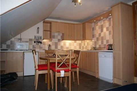 3 bedroom flat to rent - Bridge Street , City Centre, Aberdeen, AB11 6JJ