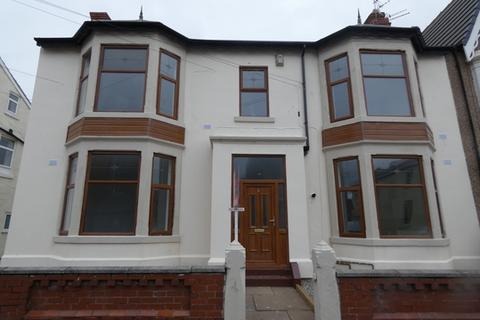 1 bedroom property to rent - Shaw Road Flat 5