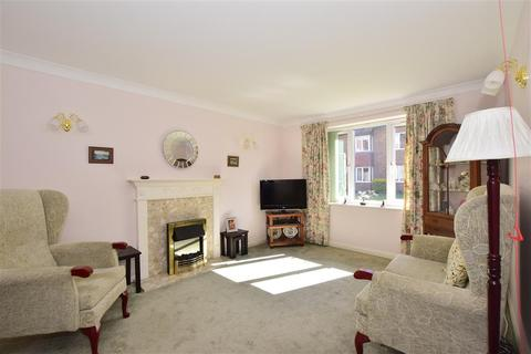 2 bedroom flat for sale - Portland Road, East Grinstead, West Sussex