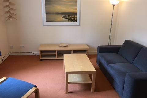 1 bedroom flat to rent - Kirkside Court, Westhill AB32