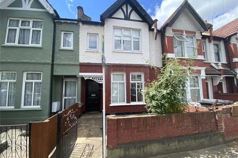 4 bedroom house to rent - Gassiot Road, Tooting, SW17