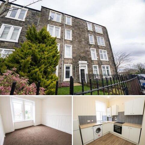 2 bedroom flat to rent - Morton Terrace , Greenock PA15