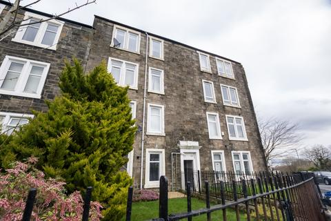 2 bedroom flat to rent - Morton Terrace , Greenock PA15