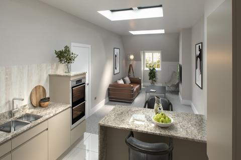 2 bedroom apartment for sale - The Loft, Bootham House, Bootham, York, YO20 7BZ