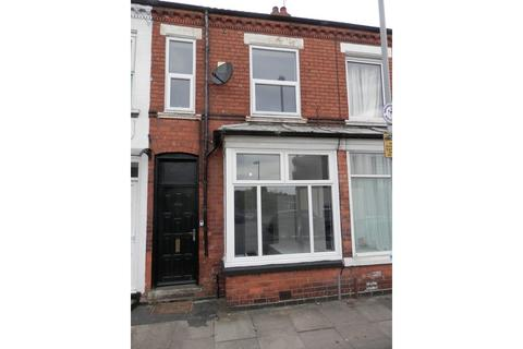 3 bedroom house share to rent - Manilla Road, Selly Park, Birmingham