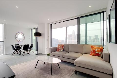 2 bedroom apartment for sale - Dollar Bay Point 3 Dollar Bay Place London