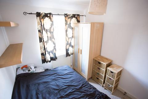 5 bedroom house share to rent - Carisbrooke Road, Birmingham B17