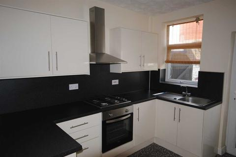 1 bedroom house to rent - Ridley Street, Blackpool