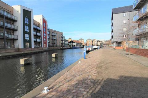 2 bedroom apartment to rent - LONG TERM SERVICED APARTMENT ACCOMODATION CHELMSFORD