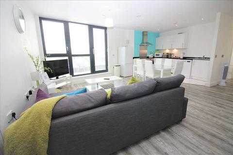 2 bedroom apartment to rent - SHORT STAY SERVICED APARTMENT ACCOMODATION CHELMSFORD