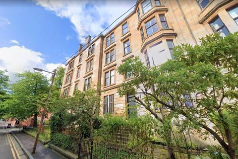 6 bedroom flat to rent - Oakfield Avenue , West End, Glasgow, G12 8JE