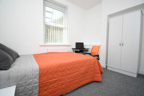 2 bedroom house share to rent - Stirling Road, Lancaster, LA1