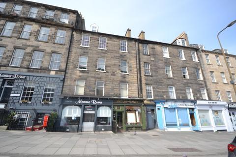 1 bedroom flat to rent - Antigua Street, Leith Walk, Edinburgh, EH1