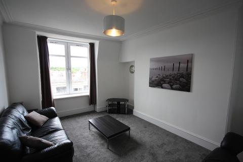 1 bedroom flat to rent - Hardgate, , Aberdeen, AB10 6AS