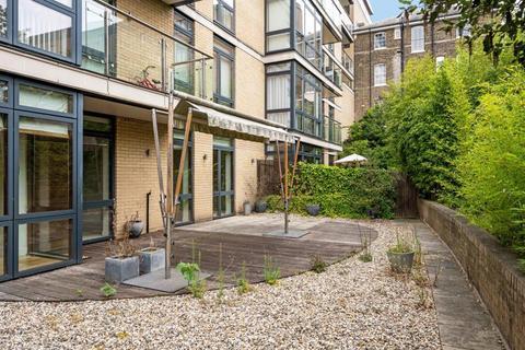 3 bedroom flat for sale - PULSE APARTMENTS, LYMINGTON ROAD,  NW6 1HQ