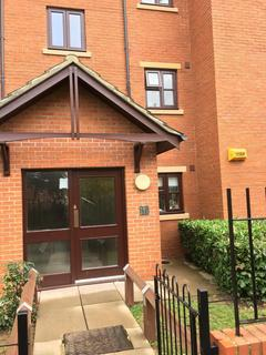 1 bedroom flat for sale - Greater Leys, Oxford, OX4