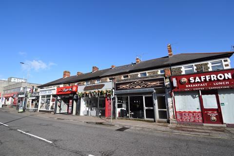 2 bedroom property to rent - Crwys Road, Cardiff
