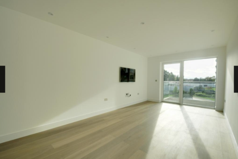 2 bedroom flat for sale - Faulkner House, Fulham Reach, London, W6