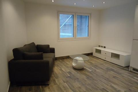 1 bedroom apartment to rent - 24A NEW BRIGGATE, LEEDS WEST YORKSHIRE , LS1 6AQ