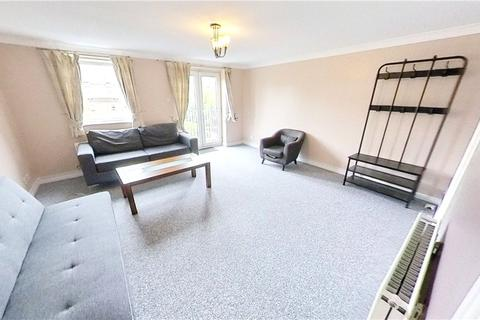 2 bedroom apartment to rent - Schooner Close, Isle Of Dogs, London, E14