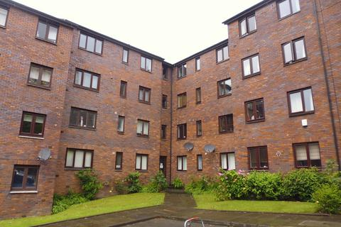 2 bedroom apartment to rent - Hanover Court, North Frederick Path , Townhead, Glasgow G1