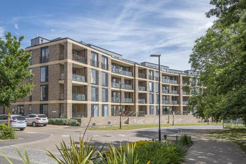 2 bedroom flat for sale - Garrison Heights, Mill Hill, NW7