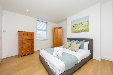 1 bedroom flat to rent - Turnpike Lane, N8 0PR