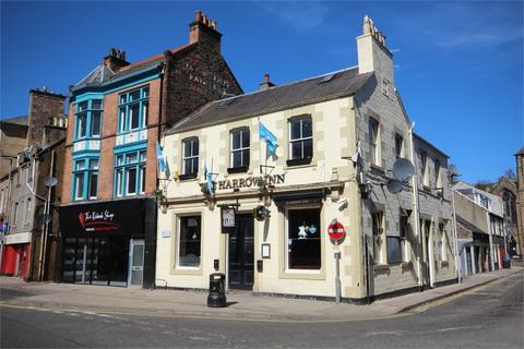 Property for sale - High Street, Galashiels, Selkirkshire, Scottish Borders
