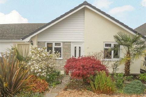 2 bedroom semi-detached bungalow for sale - Mylor Bridge, FALMOUTH, Cornwall