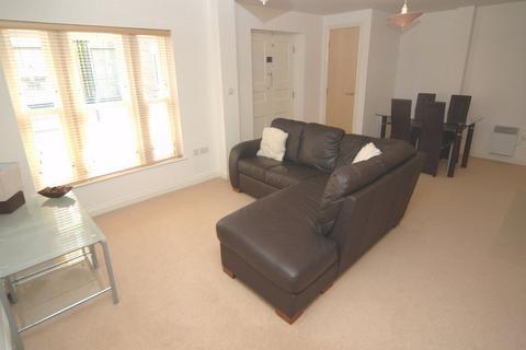 1 bedroom flat to rent - The Post Office, Sunniside, Sunderland, Tyne & Wear