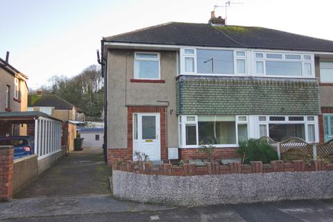 3 bedroom semi-detached house for sale - Whin Drive, Bolton le Sands, Carnforth